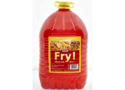 FRY! - 10 л