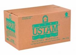 USTAM BOREK /10 кг/- за бутер теста