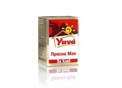 ЮВА МАЯ / 42 ГР/