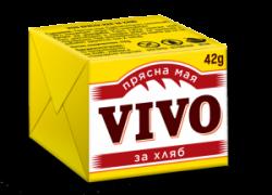 ВИВО МАЯ / 42 ГР/